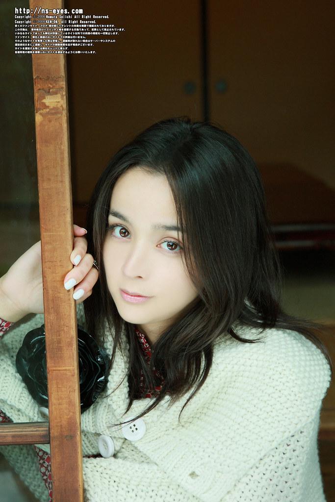 Rosa Kato sos perfecta (al menos para mi)
