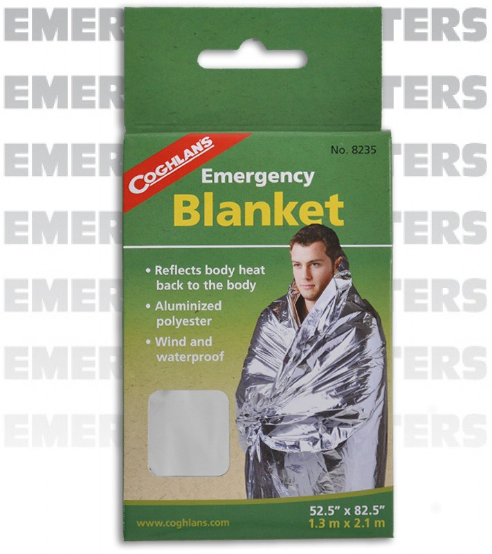 coghlans-emergency-blanket-8235-large