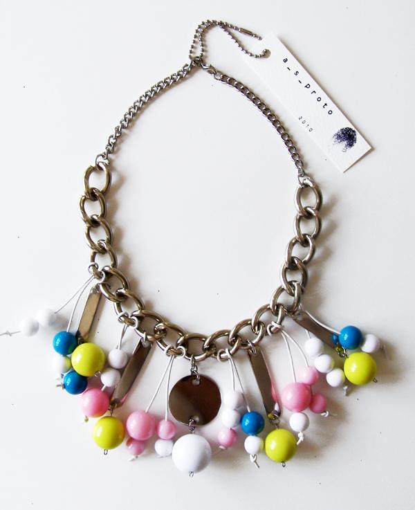 a_s_proto by anu samarüütel berry necklace 6