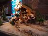 PC240578 (andersripa) Tags: christmas church angel göteborg dolls christ sweden gothenburg donkey sverige jul 2010 ängel dockor västrafrölunda åsna tynneredskyrkan jullandskap bibliskafigurer suzanaenmark chrsitmasscenes
