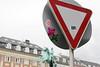 Kopenhagen ($?äM) Tags: sticker spam stickers sausage icecream wurst eis stiel späm
