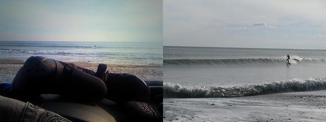 surf x 2