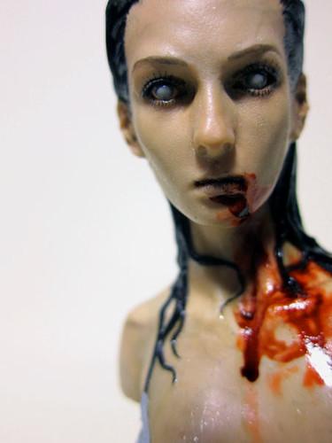 bikini_zombie_1