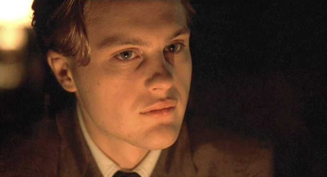 Michael Pitt010_The Dreamers