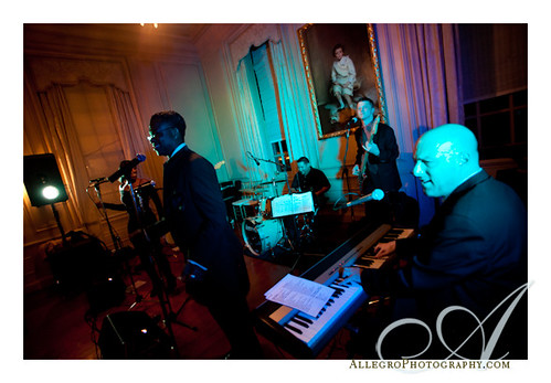 crane-estate-castle-hill-wedding-real-inspiration-mm- unity band in ipswich ma
