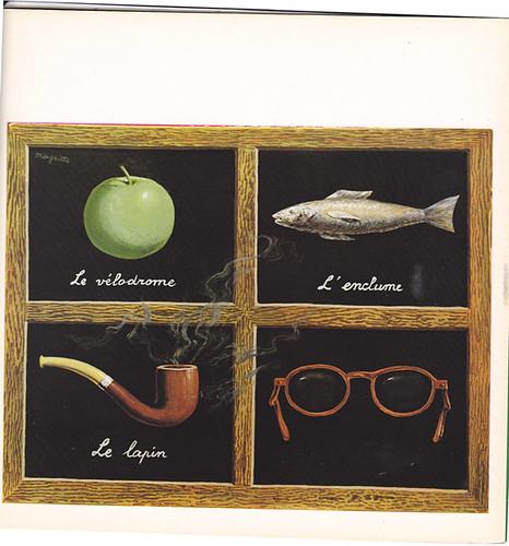 magritte 70 2