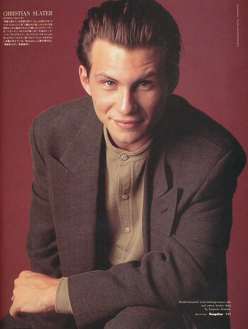 Mobsters006_Christian Slater(Esquire1991_10)
