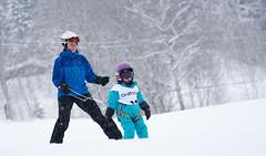 Vinter i Norge - ski og snowboard er flotte vinteraktiviterer