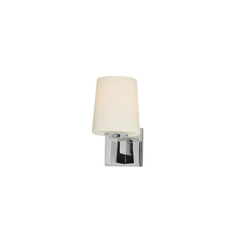 lighting, troy lighting, saratoga wall sconce, $125 lighting universe
