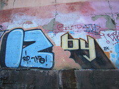 """IZ RIP • <a style=""""font-size:0.8em;"""" href=""""http://www.flickr.com/photos/79474556@N08/5353708614/"""" target=""""_blank"""">View on Flickr</a>"""