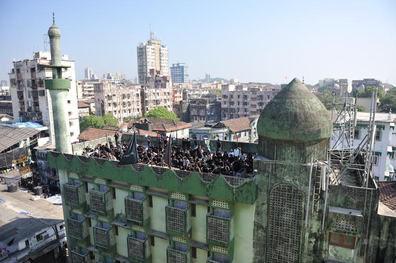 Blog-Mumbai-Dec10-2061-NEF