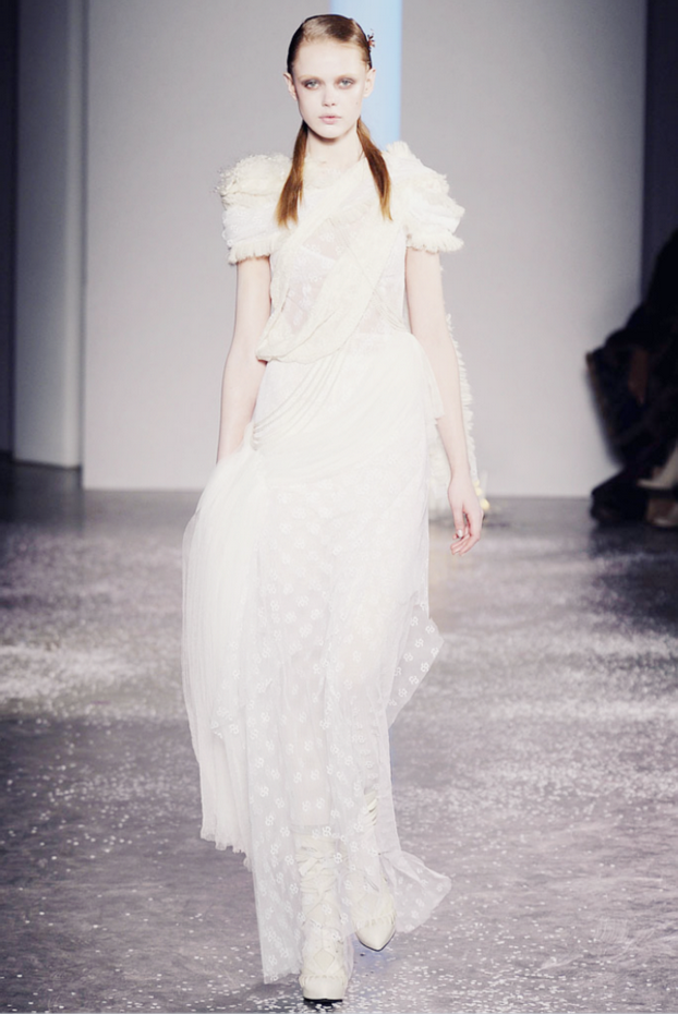 rodarte 1.png_effected