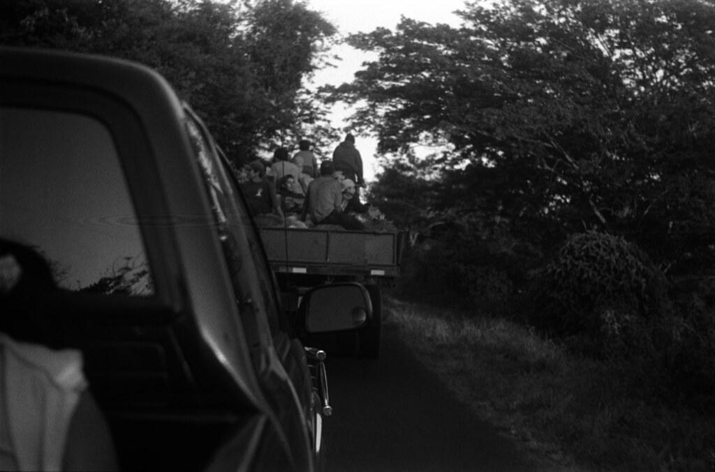 truck_b