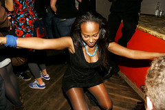 Warm @ Plastic People_14-01-11_099 (Antony Price) Tags: portrait music house men london fashion bar club photography women warm drink documentary style clubbing funk techno nightlife electronic dubstep plasticpeople 2011 antonyprice dubtech benufo joyorbison anomalousvisuals