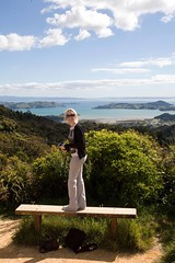 Whitianga, NZ (C) 2010