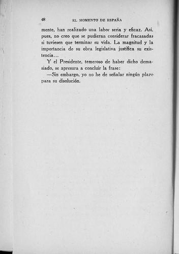 El Momento de España (pág. 48)