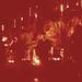 Glasgow - 20/12/10 - Emma Frank