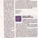 Folha de Sao Paulo Album Review
