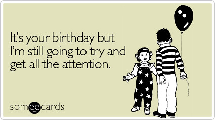 but-going-birthday-ecard-someecards