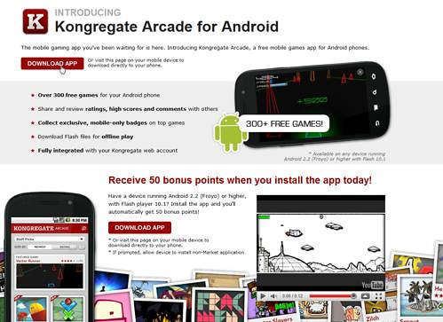 kongregate android-00