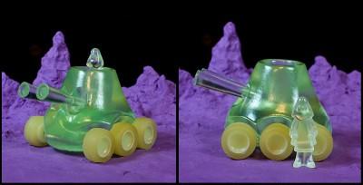 tank-ghost2 400x204