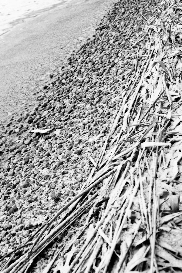 20110121_#04 Snö vass vatten