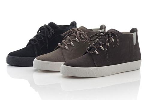 Steve-Alan-Nike-Sportswear-2011-01