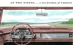 1959 Mercury Park Lane Dashboard (coconv) Tags: pictures auto park old 2 art classic cars hardtop car illustration vintage magazine advertising cards photo monterey flyer automobile post image mercury photos antique album postcard 4 ad picture images advertisement vehicles photographs card photograph lane postcards vehicle kit dashboard autos collectible collectors press brochure automobiles 59 1959 dealer prestige monclair