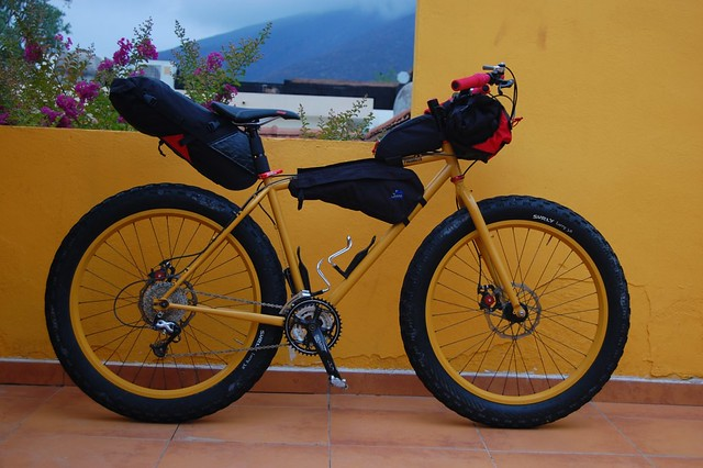 Fat-Bikepacking v.1.0