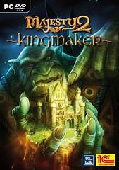 4782_Majesty2-Kingmaker-packshot