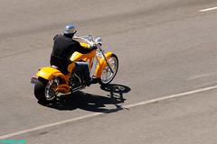 PCH1033 (mcshots) Tags: california road travel usa coast chopper stock malibu riding pch socal motorcycle mcshots asphalt springtime hwy1 losangelescounty pacificcoathighway