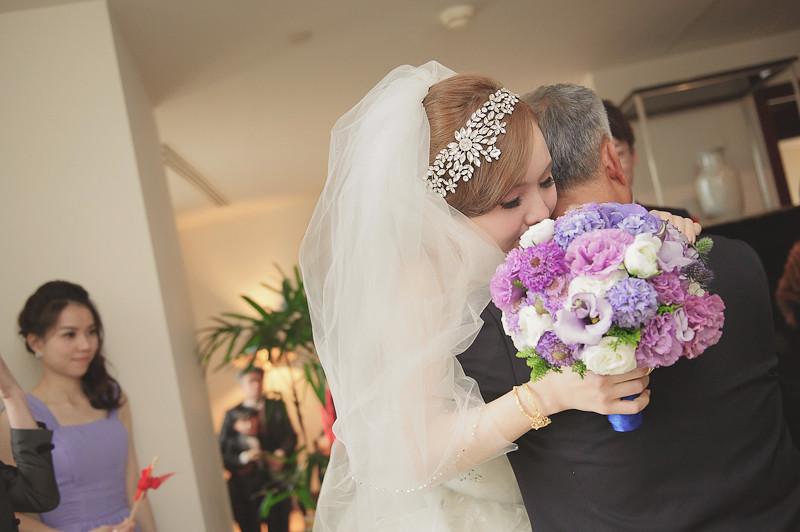 遠東飯店婚攝,遠東飯店,香格里拉台北遠東國際大飯店,婚攝小寶,台北婚攝,新祕婕米,妍色婚禮錄影,主持人旻珊,DSC_0561