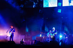 Arend- 2016-09-11-64 (Arend Kuester) Tags: radiohead live music show lollapalooza thom york phil selway ed obrien jonny greenwood colin clive james rock alternative amoonshapedpool