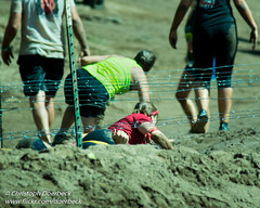 DSC02318.jpg (c. doerbeck) Tags: rugged maniacs ruggedmaniacs southwick ma sports run obstacles mud fatigue exhaustion exhausting strong athletic outdoor sun sony a77ii a99ii alpha 2016 doerbeck christophdoerbeck newengland