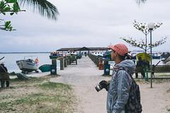 lol-2-2 (LopezYgor) Tags: ilha do mel cwb curitiba praia dgk adidas nikon