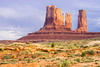 Monument Valley (Tony Shi Photos) Tags: monumentvalley utah ut usa sandstone erosion nature redsand desert az arizona navajotribalpark navajo valley monument ushighway163 tourism buttes stratified organrockshale moenkopiformation