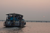 Yanam_29 (SaurabhChatterjee) Tags: andhra france frenchcolony godavari india puducherry siaphotography yanam