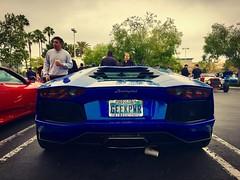 Geek Power Lamborghini Aventador LP700-4 #lamborghini #lamborghiniaventador #aventador #lp700 #aventadorlp700 #geekpower #geekpwr #carsandcoffee #alisoviejo #california #losangeles #lambo #lamborghiniclubuk #lamborghiniclubamerica (Gerg M) Tags: losangeles california alisoviejo carsandcoffee geekpwr geekpower lp700 aventador lamborghini iphoneography