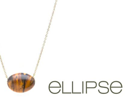 aphrochic holiday ellipse