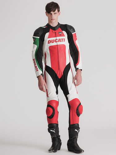 Robert Rae0062_GILT GROUP_Ducati