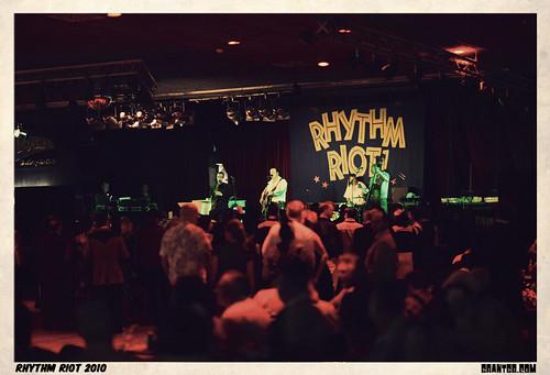 Rhythm Riot 2010 068