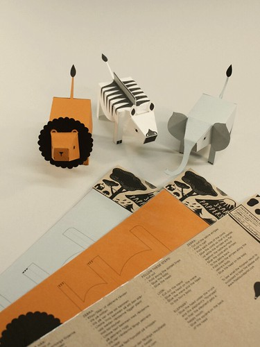 paper_animal_color