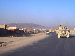 100_6189 (Mszczuj) Tags: afghanistan army freedom war military poland polska polish pole terror soldiers combat hummer operation enduring troops patrol allies afganistan hummvee armia polskie wojsko