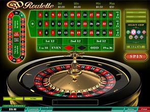 joyland casino bonus code 2017