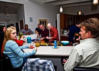 Thanksgiving 2010-9128