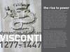 Castello Sforzesco_Navigli_Page_04