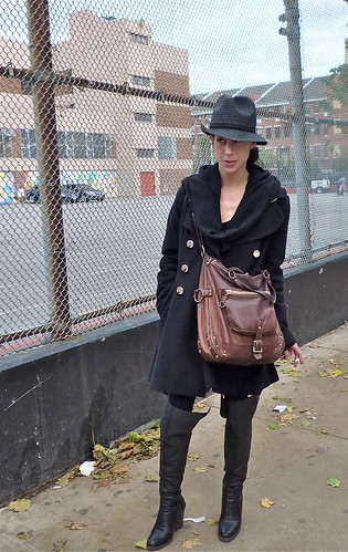 P1020795_Style_zoomer_blogspot_nyc