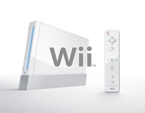 CAT-WII-Consoles