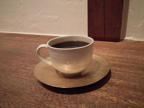 ishikawa coffee