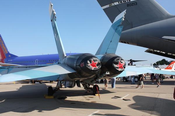 EAA10_FA-18C_119